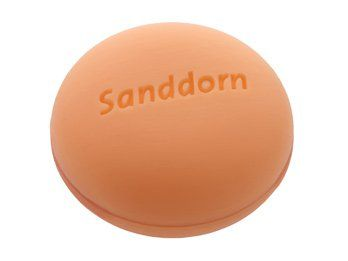 Speick Badeseife Sanddorn, 225g