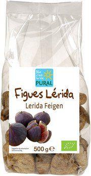 Pural Bio Lerida Feigen, 500g
