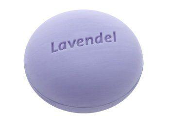 Speick Badeseife Lavendel, 225g