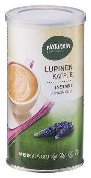 Naturata Bio Lupinenkaffe instant, 100g